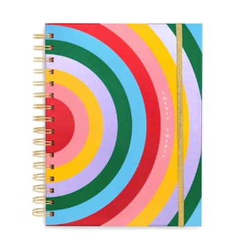 10 planners that are so cute that you will actually use them in the new year