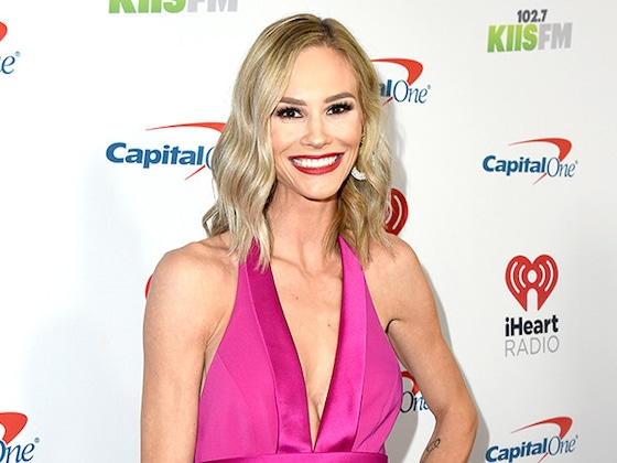"Meghan King Edmonds Agrees She's ""Too Thin"" Weeks After Jim Edmonds Split"