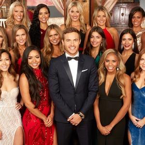 The Bachelor Season 24