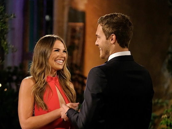 Hannah Brown Turned Them Down, So Who Could the Next <i>Bachelorette</i> Be?