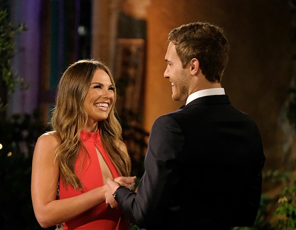 Hannah Brown Turned Them Down, So Who Could the Next Bachelorette Be?