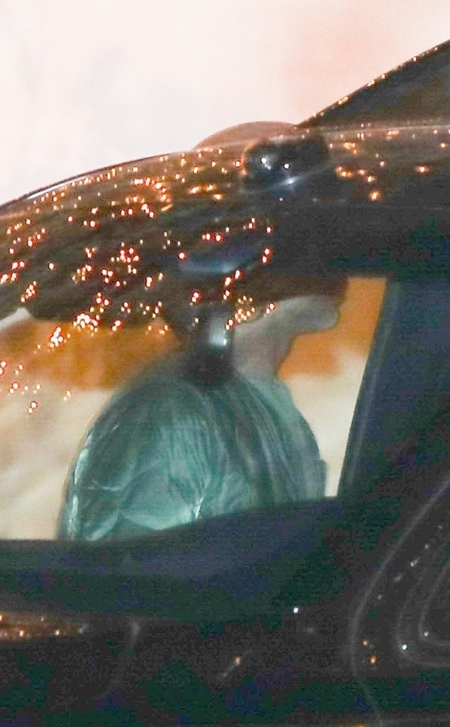 Brad Pitt, Gwyneth Paltrow, Jennifer Aniston