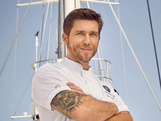 How <i>Below Deck</i>'s New <i>Sailing Yacht</i> Spin-Off Differs From the Original