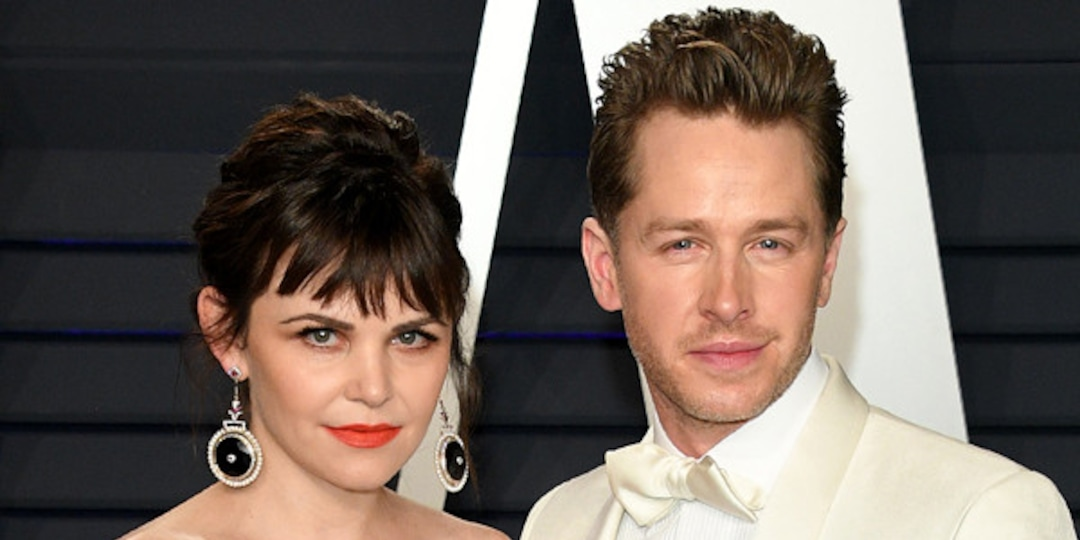 Ginnifer Goodwin and Josh Dallas' Once Upon a Time Romance Really Is the Stuff of Fairy Tales - E! Online.jpg