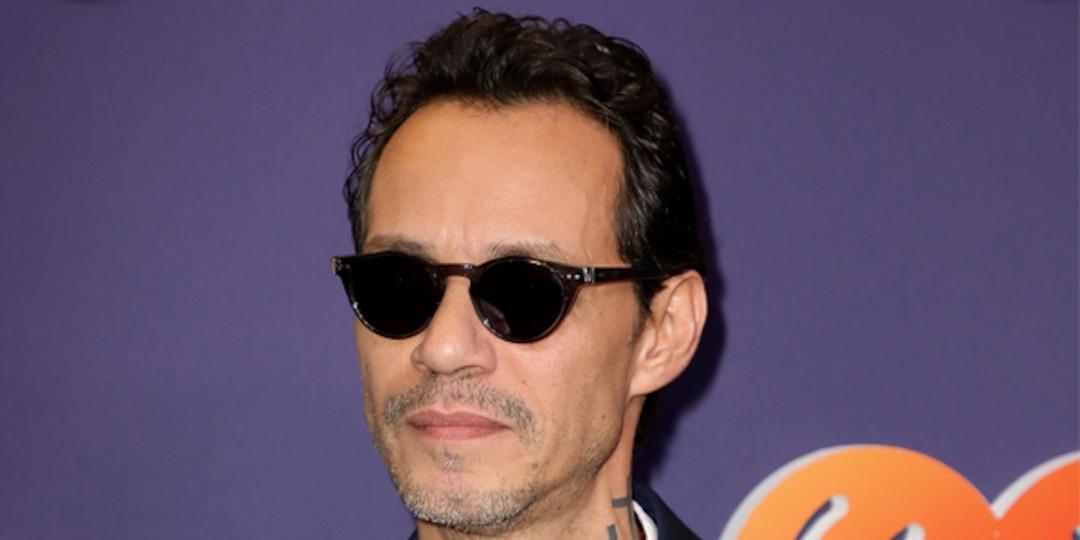 Marc Anthony Debuts Surprise Romance at Billboard Latin Music Awards - E! Online.jpg