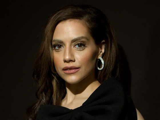 Brittany Murphy's Mysterious Death Revisited in Shocking New Special