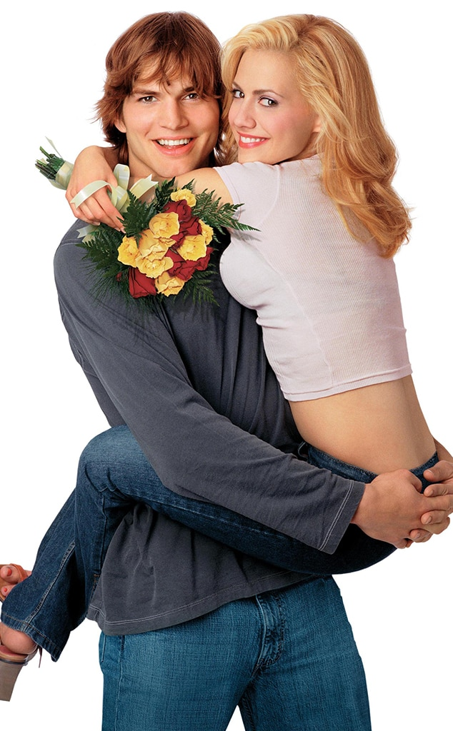 Just Married (2003) from Brittany Murphy's Biggest Roles ...
