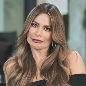 Sofia Vergara Hollywood Medium 401