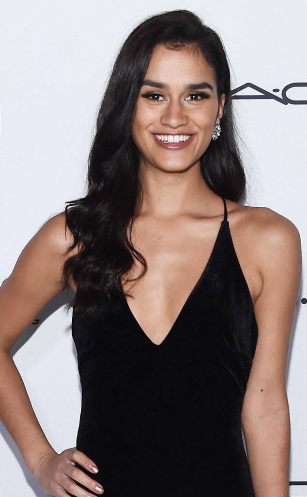 Taylor Nolan