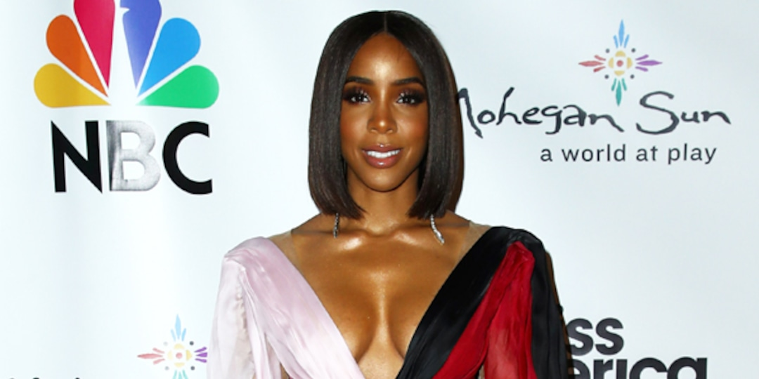Kelly Rowland Explains Why She Won't Watch the Britney Spears Documentary - E! Online.jpg