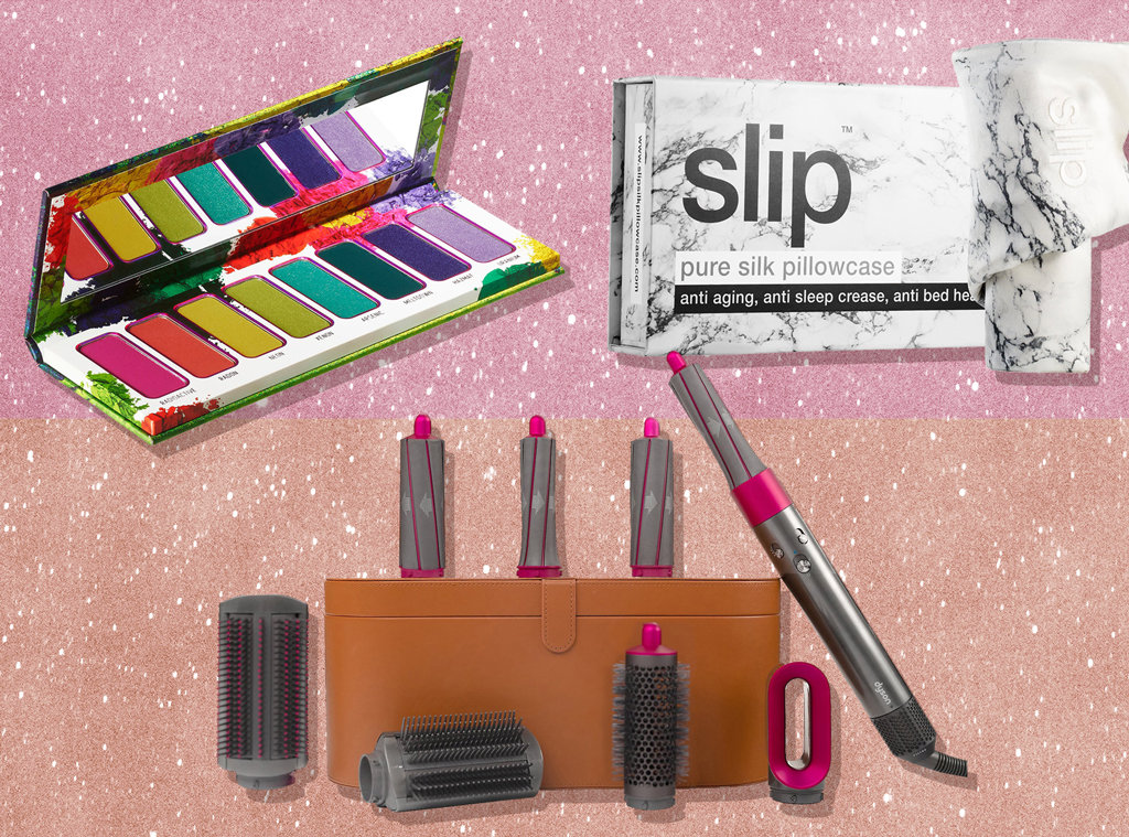 E-Comm: What to Blow Your Gift Cards On at Sephora