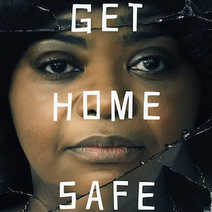 Octavia Spencer, Ma, Poster