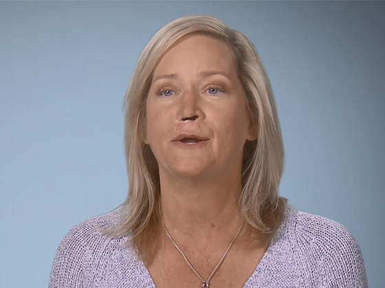 See Why Laura Has Been Living With One Nostril For More Than a Decade on <i>Botched</i>