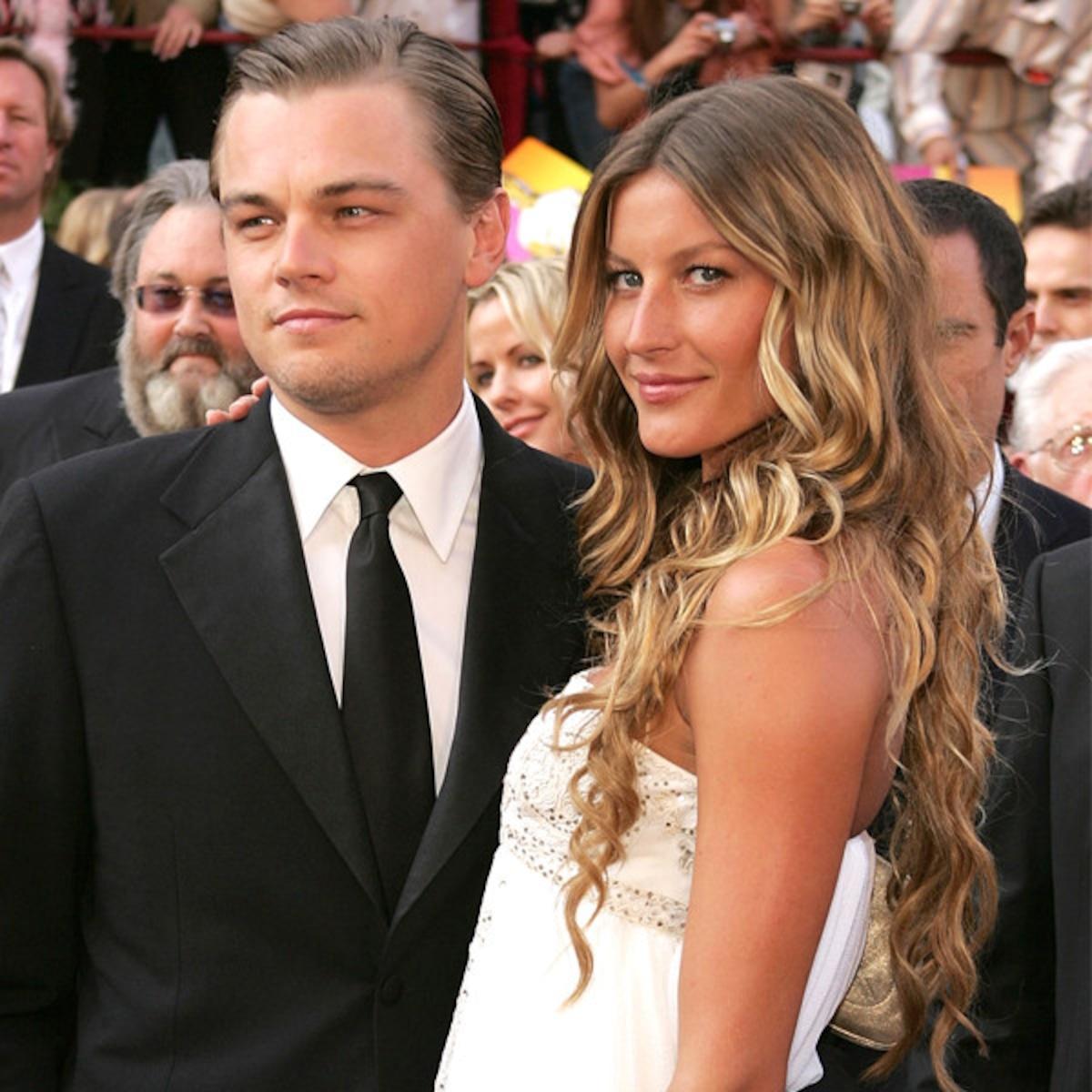 Leo dicaprio dating interracial dating toronto