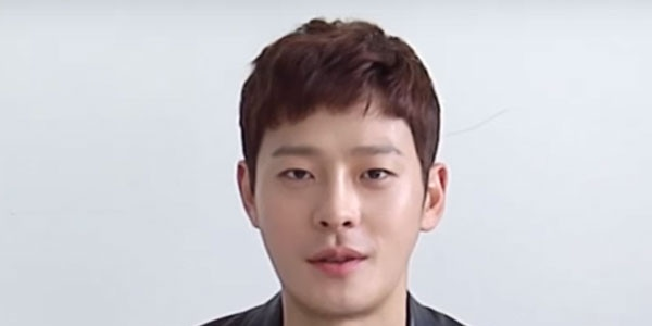 Korean Actor Cha In-Ha Found Dead At Age 27