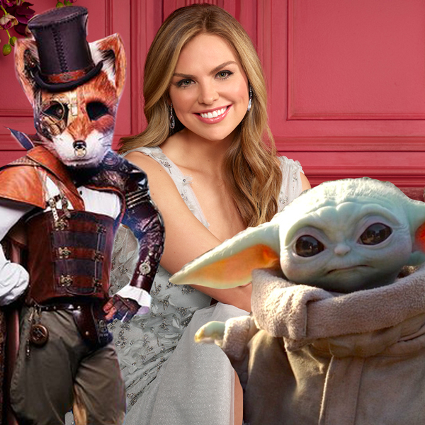 The Best, Worst, and Weirdest of TV in 2019