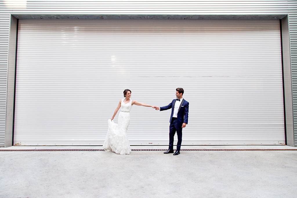 Married at First Sight Season 10, Mindy Shiben, Zach Justice