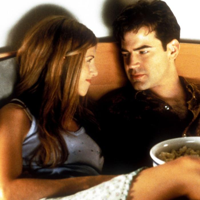 final, Flirten im b ro regeln realize, told... Between speaking