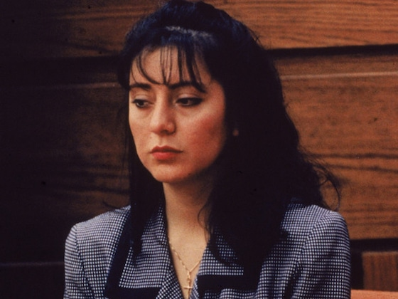 What You Didn't Know About the Story of John and Lorena Bobbitt—and Why the Details Are More Cringe-Worthy Than Ever