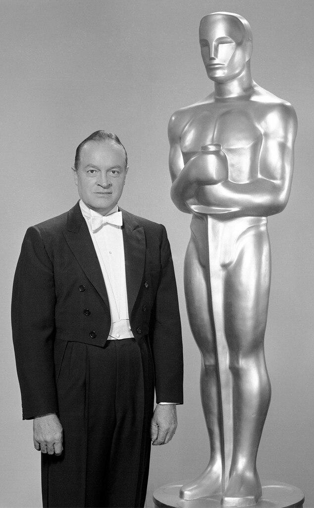 Bob Hope, Academy Awards, Oscars hosts