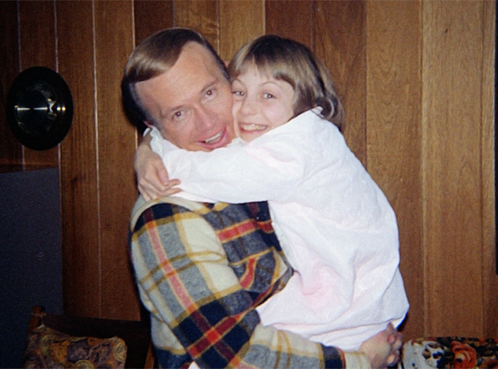 Why the Unbelievable True Story of Abducted in Plain Sight