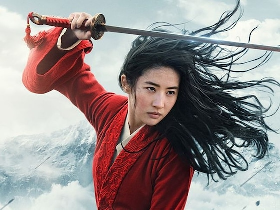 <i>Mulan</i> Is Delayed but Here's a Ranked List of the Live-Action Disney Remakes You Can Watch Now