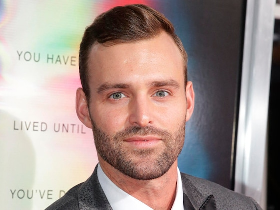 It's a Reality Show Crossover! <I>The Bachelorette</i>'s Robby Hayes Joins <I>Siesta Key</i></I></I>