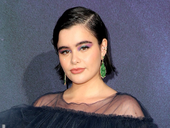 Barbie Ferreira's Nordstrom 2019 Holiday Gift Guide
