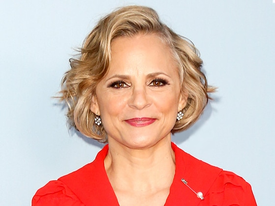 Amy Sedaris' Nordstrom Holiday Gift Guide