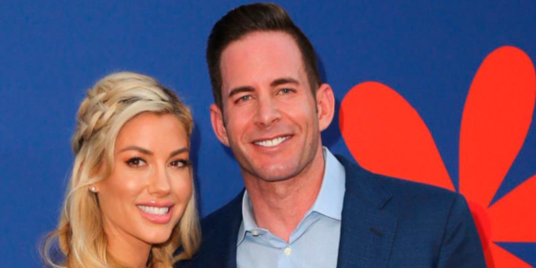 Tarek El Moussa and Heather Rae Young Bring The '80s Back With Joint Bachelor and Bachelorette Parties - E! Online.jpg