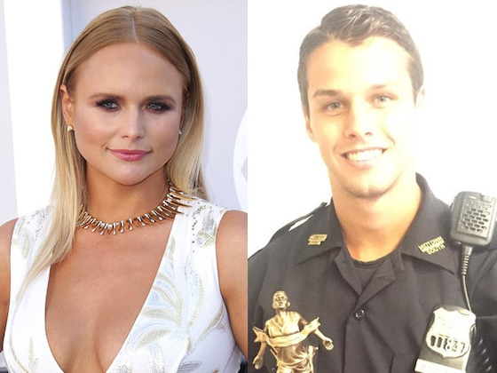 Miranda Lambert Got Married! See Other Top-Secret Celebrity Weddings