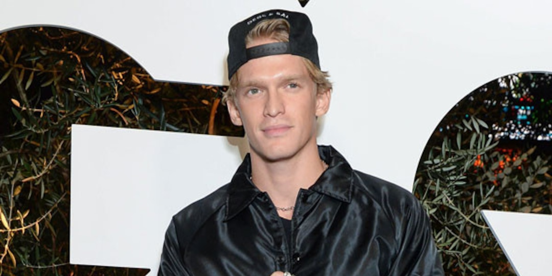 Cody Simpson Breaks Down His Jaw-Dropping Olympic Diet - E! Online.jpg