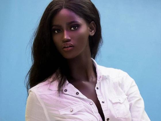 La conmovedora historia de Miss Sierra Leona por la que muchos la coronarían como Miss Universo 2019