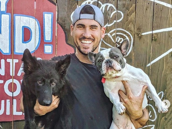 Josh Murray Reveals Why His Experience on <i>The Bachelor</i> Franchise ''Still Stings''