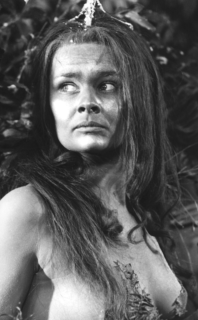 A Midsummer Night's Dream, 1968 from Judi Dench's Best