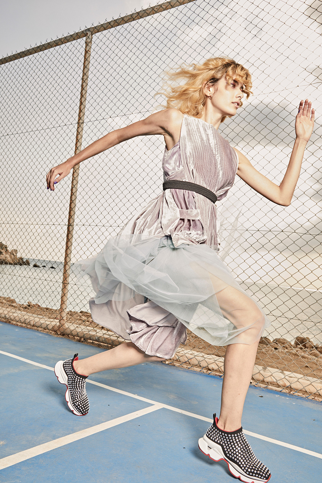a77af83e200d This Celeb-Approved Red Carpet Shoe Brand Now Does Running Sneakers ...