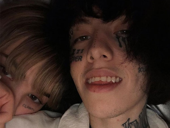 Lil Xan Expecting His First Child 5 Months After Noah Cyrus Breakup