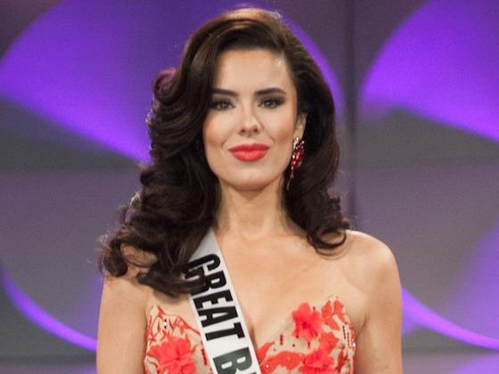 Así lucen las concursantes del Miss Universo 2019 en sus trajes de gala