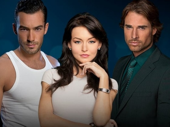Las mejores 20 telenovelas de la década