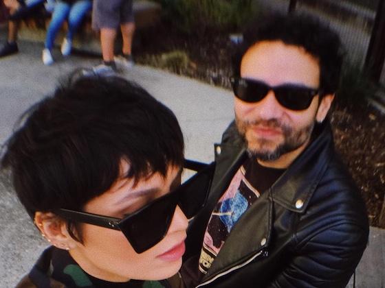 Maiah y Gabriel: El duo indie pop que canta para que te rías de tus problemas