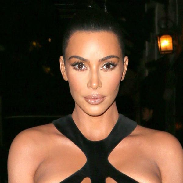 Kim Kardashian slaps $10 million suit against Missguided USA - read deets