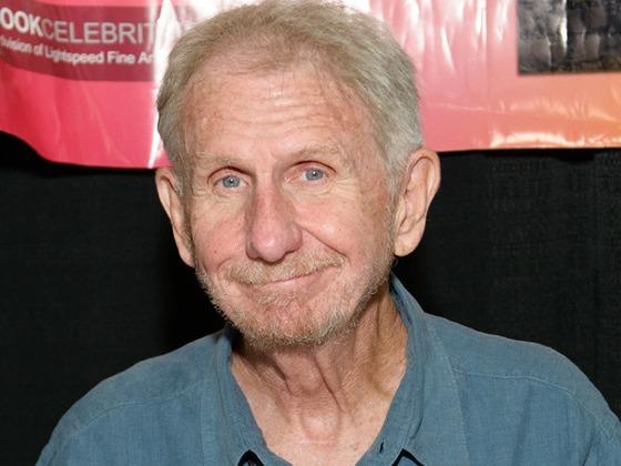 <i>Star Trek</i> and <i>Benson</i> Actor René Auberjonois Passes Away at 79