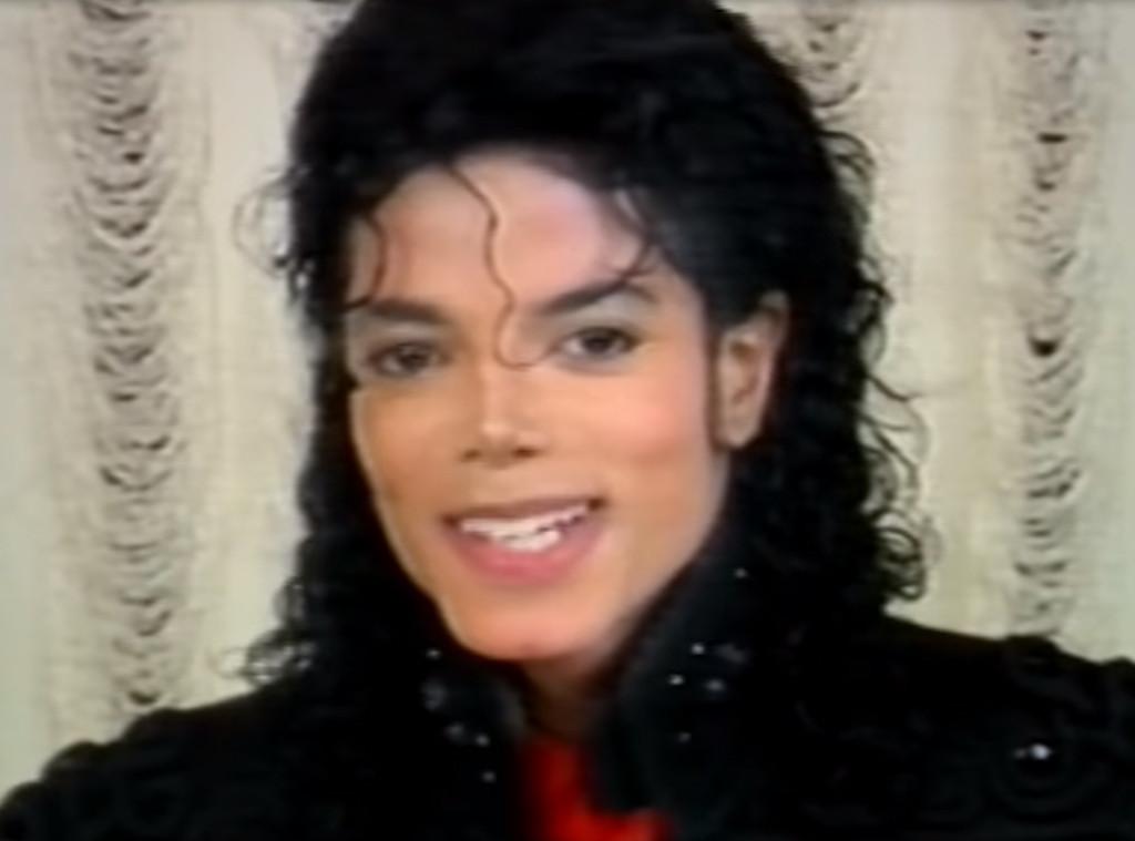 Michael Jackson, Leaving Neverland