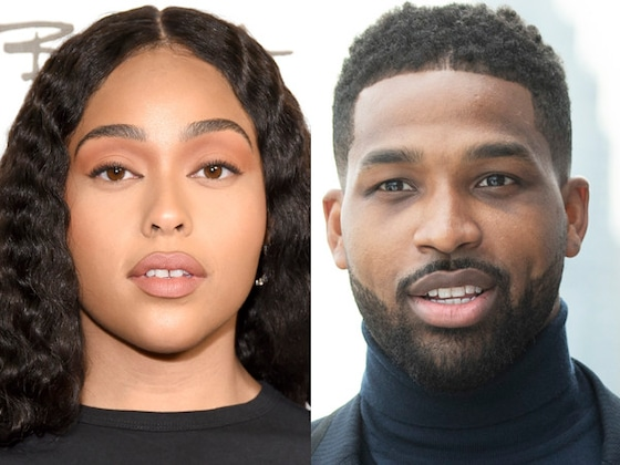 Tristan Thompson Speaks Out About Allegedly Cheating on Khloe Kardashian With Jordyn Woods