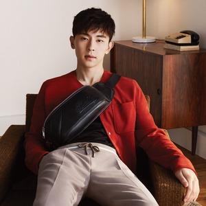 Deng Lun, Bally - thumbnail