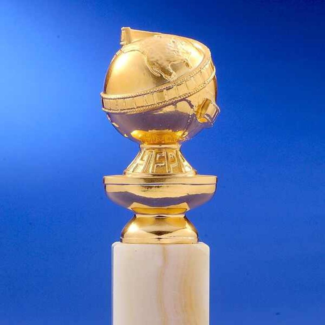 2021 Golden Globes: Emily in Paris, Bridgerton and More Nomination Surprises