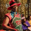 <i>Pose</i>'s Billy Porter on His Second Golden Globe Nomination and How Life Changes After Awards