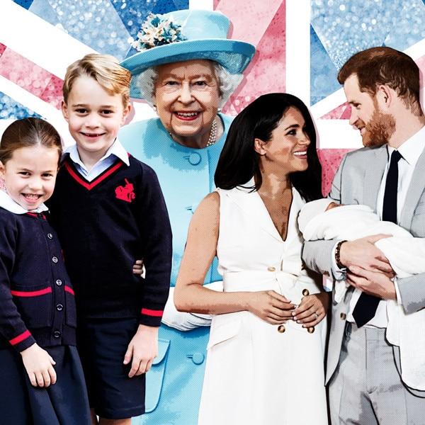 2019 Royals Roundup