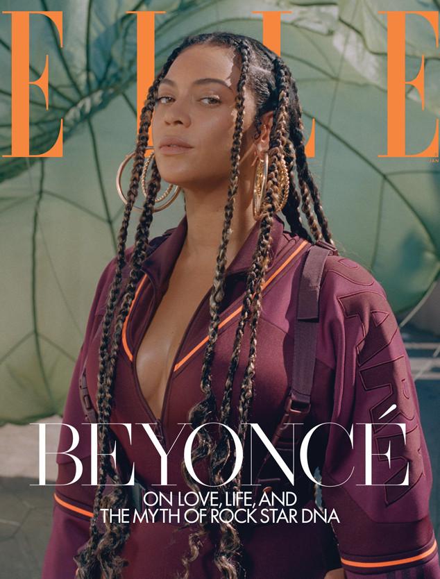 Beyoncé réfléchit sur la «douleur et la perte» des fausses couches