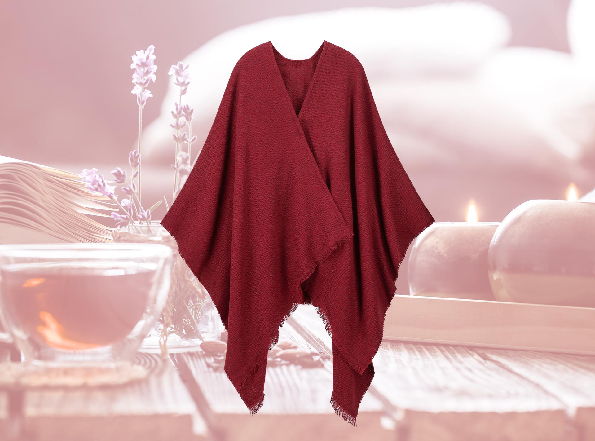 comfy clothes up to 50 off now  e news